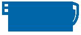 Brandberg Logo