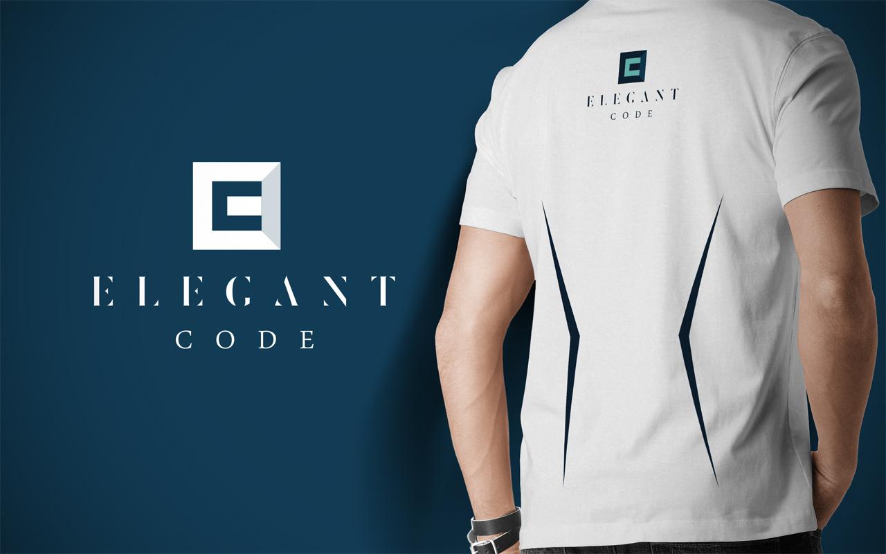 elegantcode_t-shirt_v002